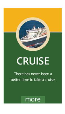 Cruiseslider2