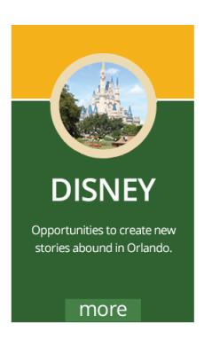 Disneyslider2