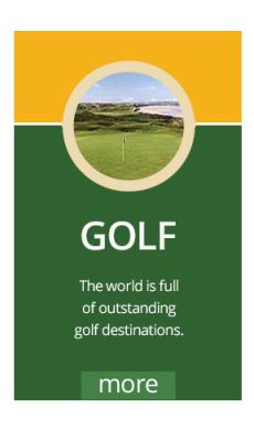 Golfslider2