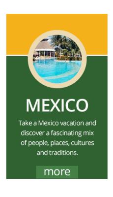 Mexicoslider2