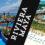 Riviera Maya Resort Recomendations