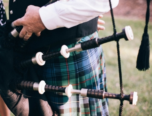 Fun Facts About Scotland's Highland Games