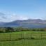 Views of Ireland